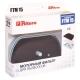 Filtero Моторные фильтры FTM 15