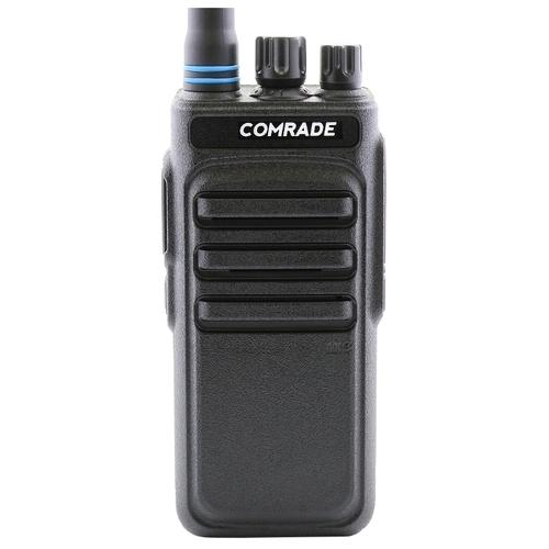 Рация COMRADE R5