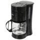 Кофеварка Sinbo SCM-2940