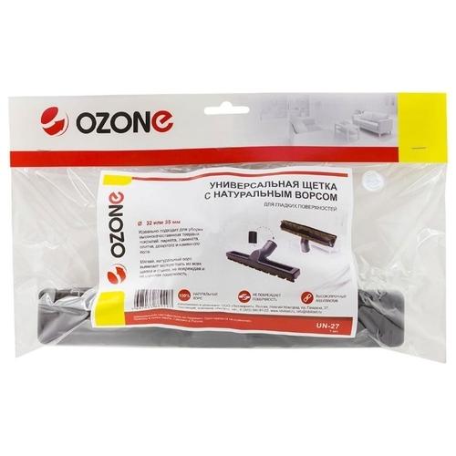Ozone Насадка для твердого пола UN-27