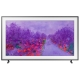 Телевизор Samsung UE65LS03NAU
