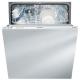 Посудомоечная машина Indesit DIF 04B1