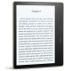 Электронная книга Amazon Kindle Oasis 2017 32GB 3G