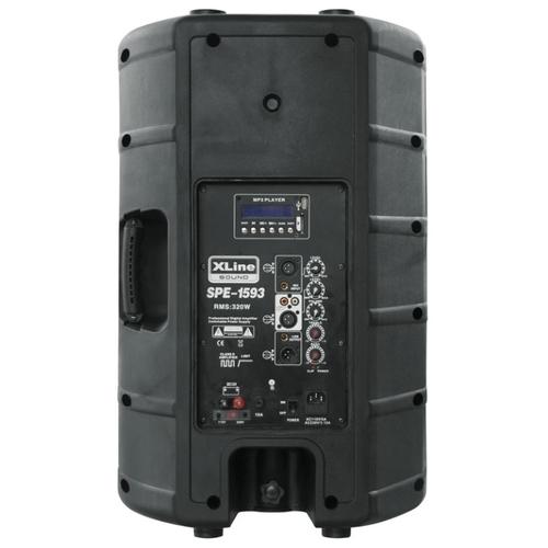 Акустическая система XLine SPE-1593