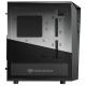 Компьютерный корпус COUGAR Turret RGB Black