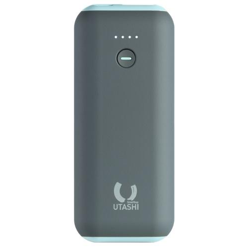 Аккумулятор SmartBuy Utashi A-5000
