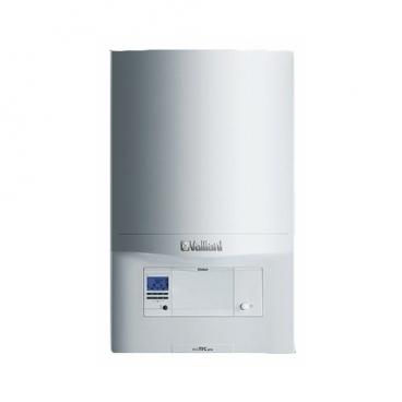 Газовый котел Vaillant ecoTEC pro VUW INT IV 346/5-3 28 кВт двухконтурный