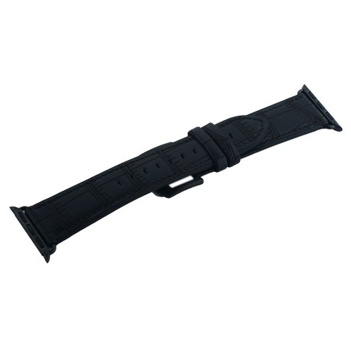 COTEetCI Ремешок W37 Fashion Leather для Apple Watch 42/44mm