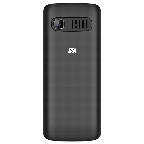 Телефон Ark Benefit U281