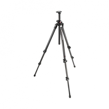 Штатив Manfrotto 055CXPRO3