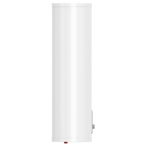 Накопительный электрический водонагреватель Timberk SWH FEL1 100 V