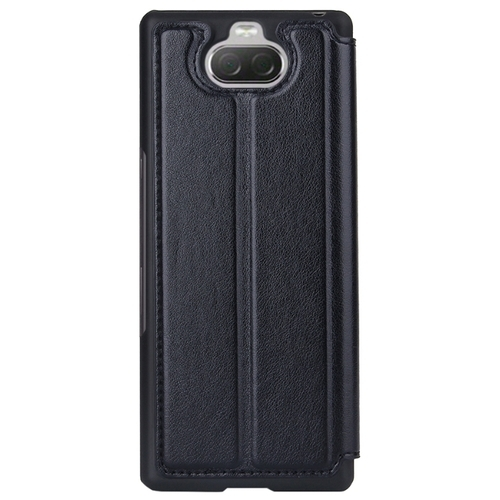 Чехол G-Case Slim Premium для Sony Xperia 10 / 10 Dual (книжка)