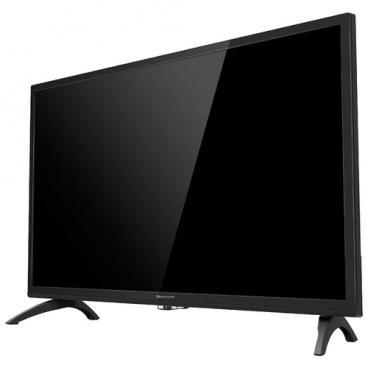 Телевизор Erisson 40LES90T2
