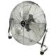 Напольный вентилятор Soler & Palau TURBO 455 N PLUS