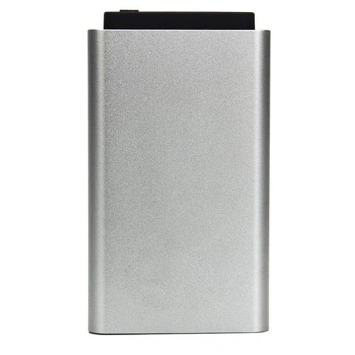 Аккумулятор FORZA 916-161, 8000 mAh