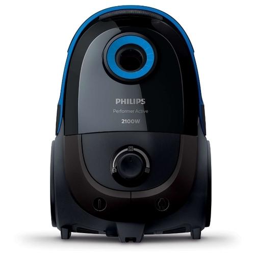 Пылесос Philips FC8585
