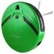 Робот-пылесос Clever & Clean Zpro-series Z10A II