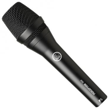 Микрофон AKG P5