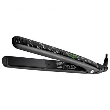 Щипцы Hairway 04103