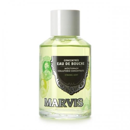 Ополаскиватель Marvis