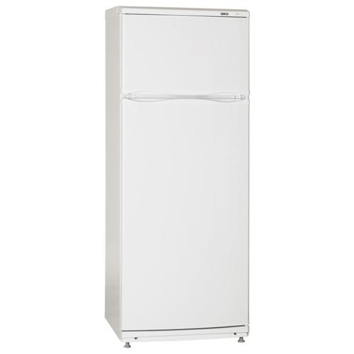 Холодильник ATLANT МХМ 2808-95