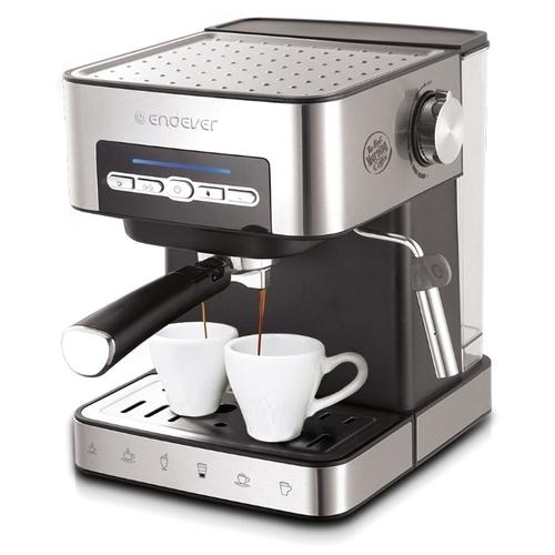 Кофеварка рожковая ENDEVER Costa-1065
