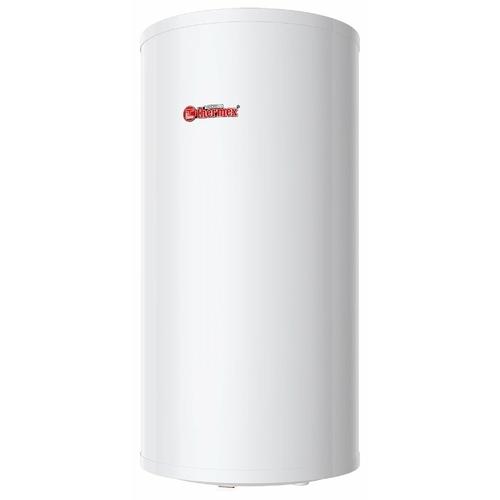 Накопительный электрический водонагреватель Thermex Praktik ISP 50 V