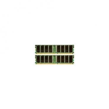 Оперативная память 512 МБ 2 шт. Lenovo 73P3525