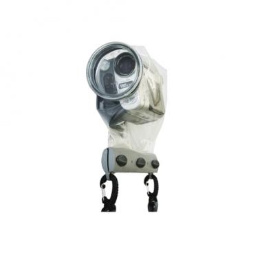 Аквабокс для видеокамеры Aquapac 468 Camcorder Case