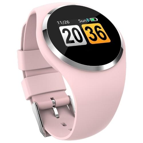Часы XRide Q1