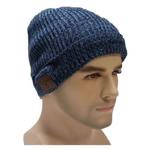 Наушники KREZ Talking Hat