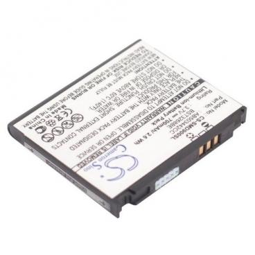Аккумулятор Cameron Sino CS-SMD900SL для Samsung AB503442CC, AB503442CE