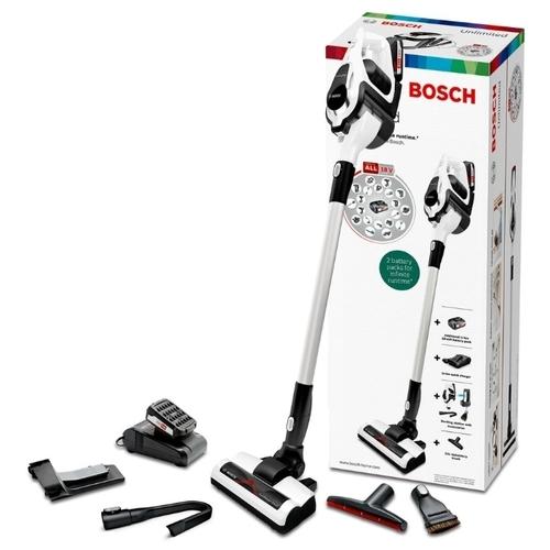Пылесос Bosch BBS 1U224