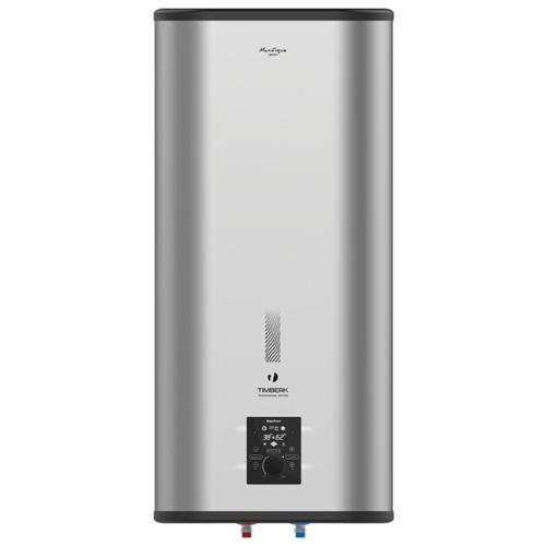 Накопительный электрический водонагреватель Timberk SWH FSM5 50 V