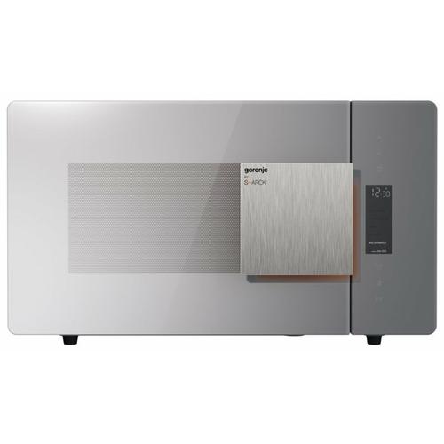 Микроволновая печь Gorenje MO23ST