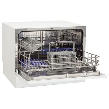 Посудомоечная машина Fornelli TD 55 VENETA P5 WH