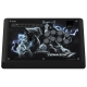 Геймпад HORI Real Arcade Pro Tekken 7 Edition for PlayStation 4