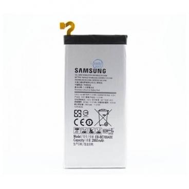 Аккумулятор Samsung EB-BE700ABE для Samsung Galaxy E7 SM-E700F/C7 Pro