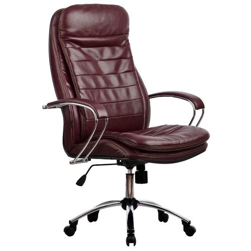Компьютерное кресло Метта LK-3