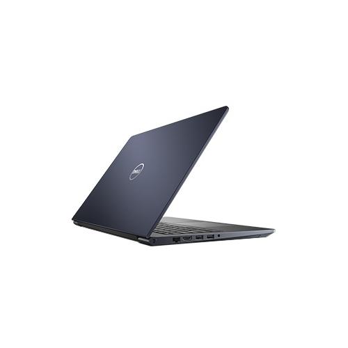 Ноутбук DELL Vostro 5568