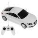 Легковой автомобиль Rastar Audi TT (30700) 1:24 17 см