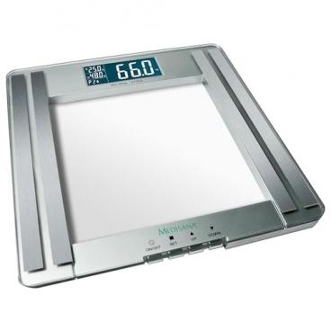 Весы Medisana 40446 PSM