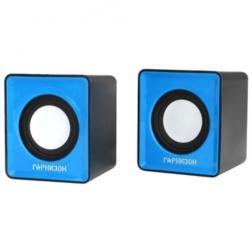 Компьютерная акустика Гарнизон GSP-100