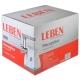 Мясорубка Leben 269-009