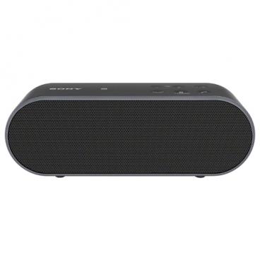 Портативная акустика Sony SRS-X2