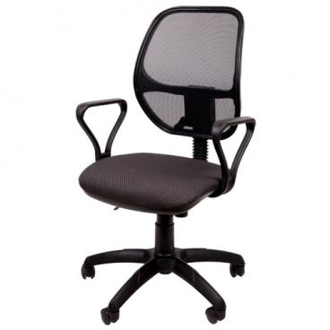 Компьютерное кресло Мирэй Групп Марс самба офисное