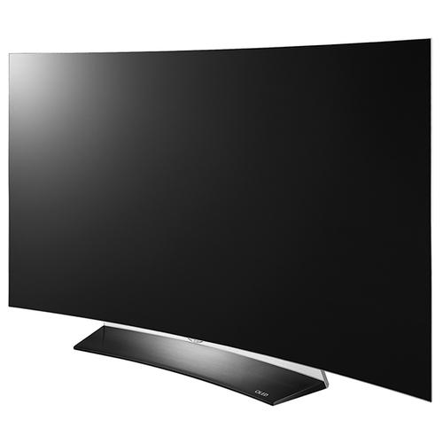 Телевизор OLED LG OLED55C6V