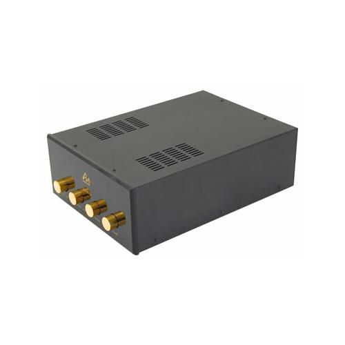 Предварительный усилитель Audio Note M2 Line