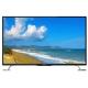 Телевизор Polar P43L32T2CSM