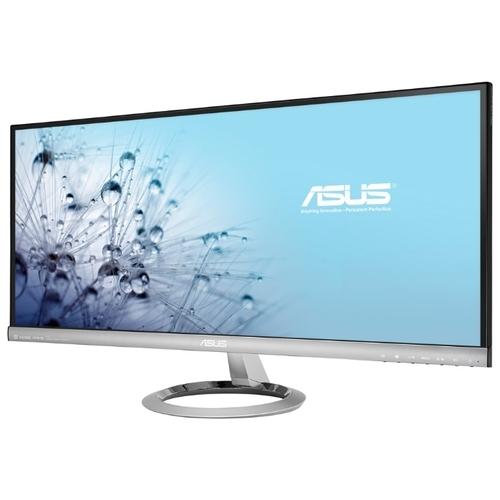 Монитор ASUS MX299Q